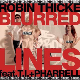 Blurred Lines.jpg