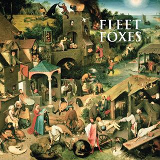 Fleet Foxes - Fleet Foxes_w320.jpg