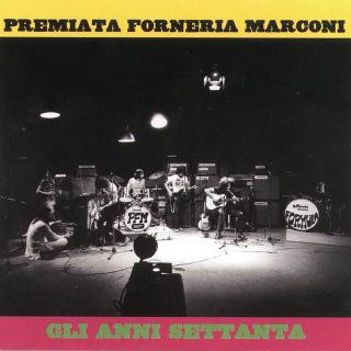 Gli anni settanta - Premiata Forneria Marconi_w320.jpg