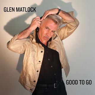 Good to Go - Glen Matlock_w320.jpg