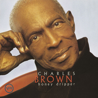 Honey Dripper - Charles Brown_w320.jpg