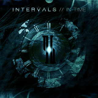 In Time - EP - Intervals_w320.jpg