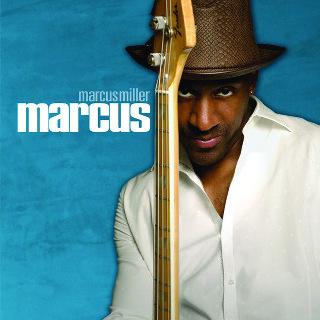 Marcus - Marcus Miller_w320.jpg