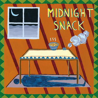 Midnight Snack - HOMESHAKE_w320.jpg