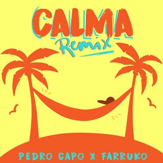 No.1- Calma (Remix) - Pedro Capó & Farruko_w320.jpg