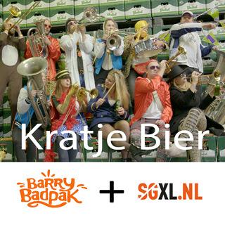 No.1- Kratje Bier - Barry Badpak & Slechte Grappen XL_w320.jpg