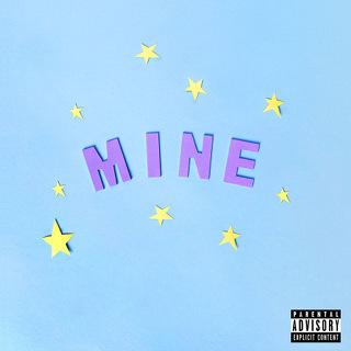 No.18 Mine - Bazz_w320i.jpg