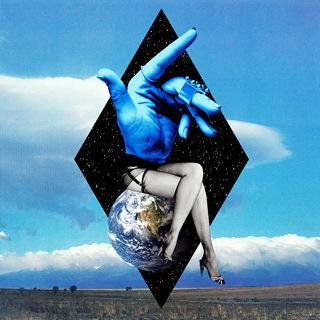 No. 6 Solo - Clean Bandit Ft Demi Lovato_w320.jpg