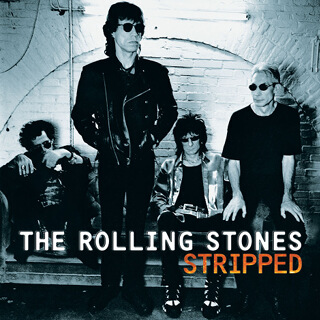 No.38 Stripped (Live) - The Rolling Stones.jpg