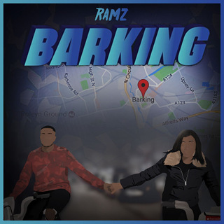 No.4- BARKING - RAMZ_w320.jpg