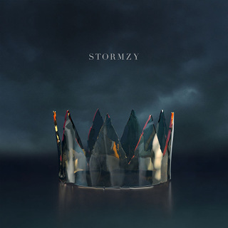No.4 Crown - Stormzy_w320.jpg