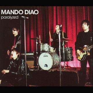 Paralyzed - Mando Diao_w320.jpg