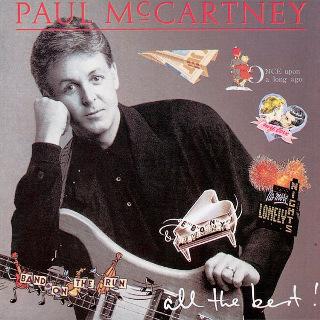 Paul McCartney @京セラドーム大阪 (大阪府) 2015.04.21.jpg