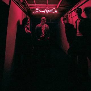 Sacred Hearts Club - Foster the People_w320.jpg