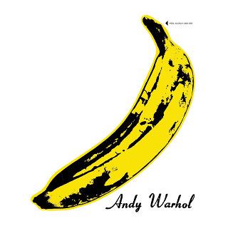 The Velvet Underground & Nico(45th Anniversary)_w320.jpg