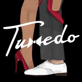 Tuxedo - Tuxedo_w320.jpg
