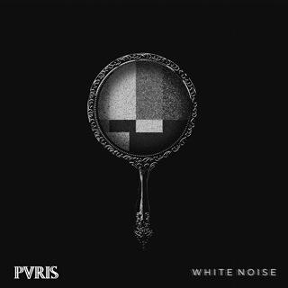 White Noise - PVRIS_w320.jpg